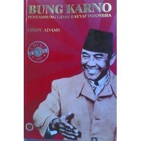 Buku Penyambung Lidah Rakyat Pdf