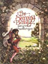 The Sleeping Beauty by Trina Schart Hyman