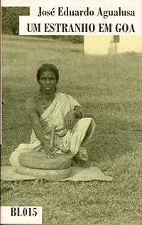 Um Estranho em Goa
