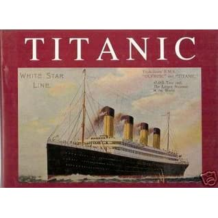 Homework help titanic introduction of a comparative essay essay