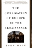 The Civilization of Europe in the Renaissance