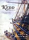 Kydd (Kydd Sea Adventures, #1)