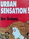 Urban Sensation!