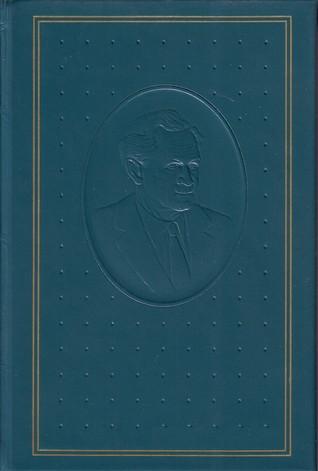 Gospel Ideals by David O. McKay