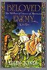 Beloved Enemy by Ellen Jones