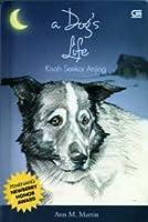 Kisah Seekor Anjing