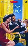 The Marriage Decider - Pertalian Yang Indah