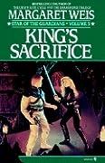 King's Sacrifice
