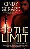 To the Limit (The Bodyguards, #2)