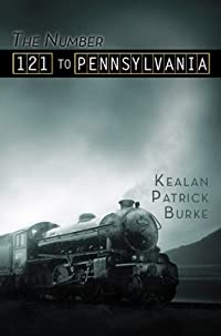 The Number 121 to Pennsylvania and Others