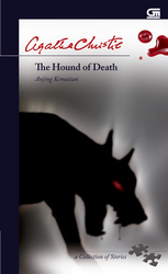The Hound of Death (Anjing Kematian)