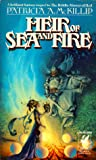 Heir of Sea and Fire