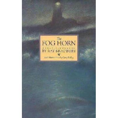 the fog horn summary