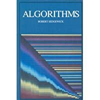 Algorithms 4th Edition Ebook