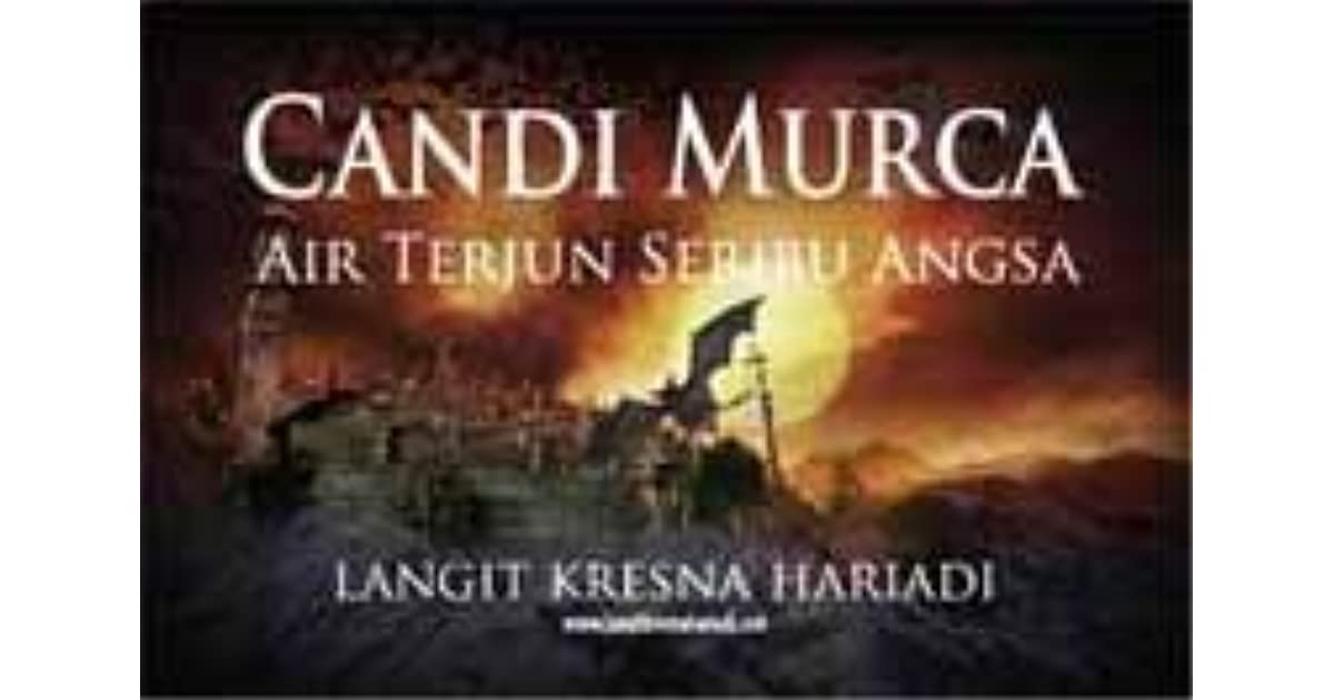Candi Murca 2 Ebook Download