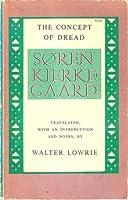 Concept of Dread