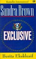 Berita Eksklusif - Exclusive