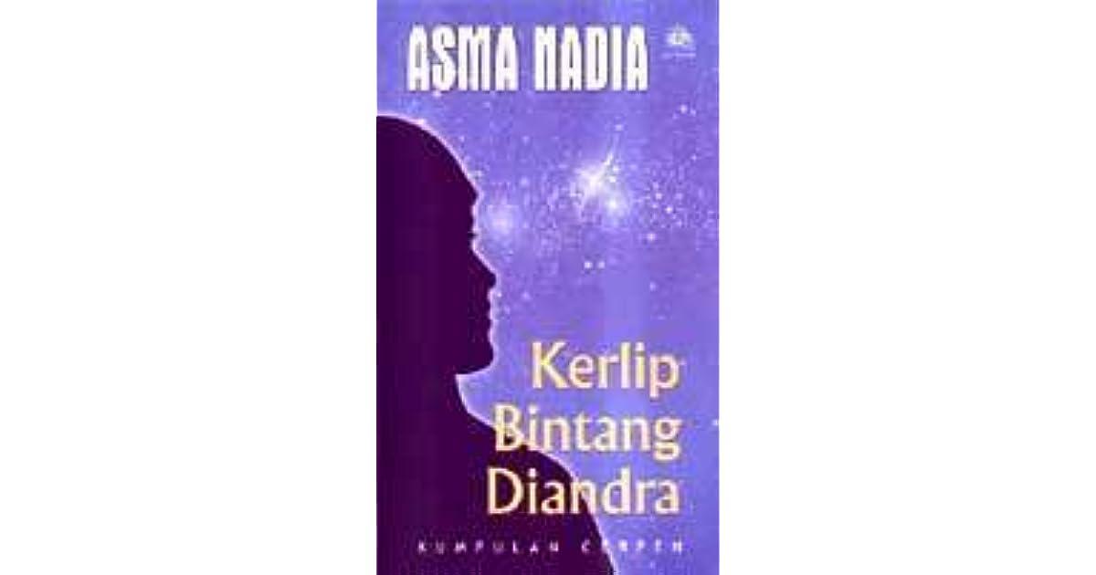 Ebook Asma Nadia Istana Kedua