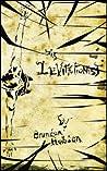 The Levitationist