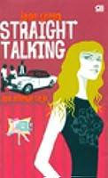 Straight Talking - Apa Adanya Saja
