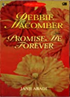Janji Abadi (Promise Me Forever)