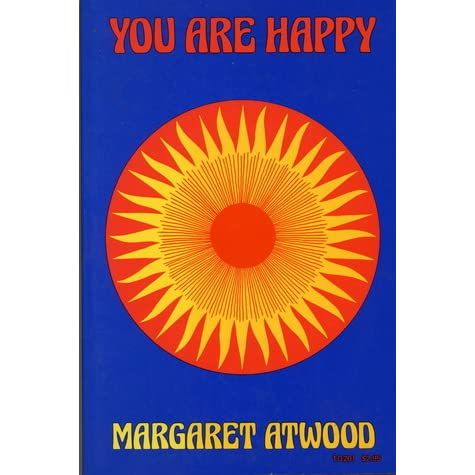 happy endings by margaret atwood analysis Moral disorder by margaret atwood bloomsbury £1599, pp257 more than 20 years ago, margaret atwood wrote a short story called 'happy endings' that presented a series of possible plots that could follow the beginning 'john and mary meet.