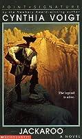 Jackaroo (Kingdom, #1)