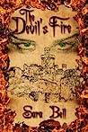 The Devil's Fire (The Kingdom of Orielle, #1)