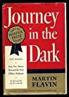 Journey in the Dark