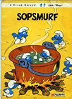 Sopsmurf (Smurfen Soep, Kisah Smurf)