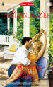 Fugitive Bride - Mencari Mempelai yang Hilang