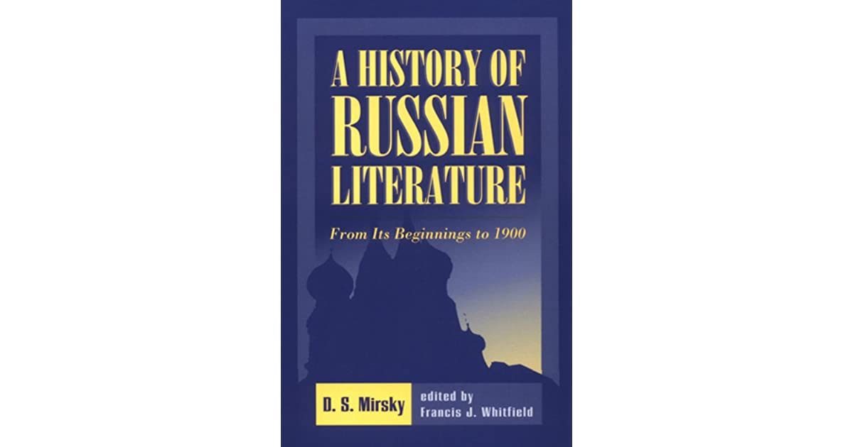 Of links to russian literature 13