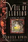The Veil of Illusion (Olivia and Jai, #2)
