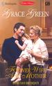 Istri Dan Ibu Sejati / Forever Wife and Mother
