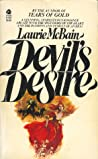 Devil's Desire
