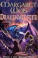Drakenmeester (Drakenvald, #3)