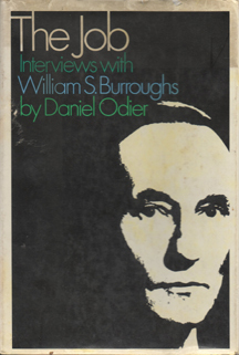 The Job - Interviews with William S. Burroughs
