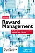 Reward-Management