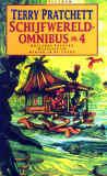 Schijfwereld Omnibus nr.4