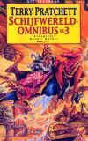 Schijfwereld Omnibus nr.3