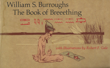 The Book of Breeething