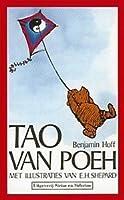 Tao van Poeh