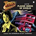 Professor Bernice Summerfield and the Plague Herds of Excelis