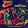 Professor Bernice Summerfield and the Poison Seas