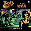 Professor Bernice Summerfield and the Dance of the Dead