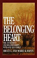 The Belonging Heart