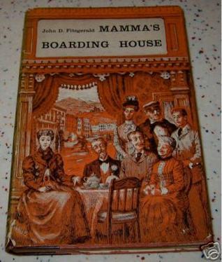 Mamma's Boarding House