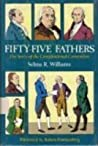 Fifty-Five Fathers