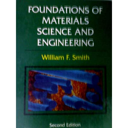 Materials Science and Engineering: An Introduction, 10th Edition