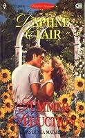 Gadis Bunga Matahari - Summer Seduction